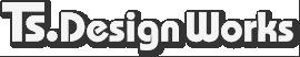 Ts.DesignWorks